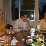 『2005年 6月 4日 通常総会:弘前市・茂森会館』の画像