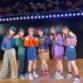 14周年公演で披露された全ユニット写真キタ━━━━(゚∀゚)━━━━!!