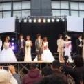 東京大学第64回駒場祭2013 その82(ミス&ミスター東大コンテスト2013の72(決定!準ミスター東大2013))