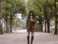 【画像】橋本環奈さんのエッチなふとももωωωωωωωωωωω