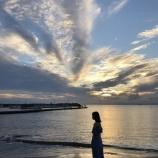 『【元乃木坂46】西野七瀬、絵になるな〜・・・』の画像