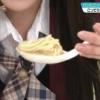 NMBメンバーのラーメンの食いかたwwwwwwwwww