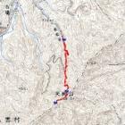『春を探して天狗山 610.4m』の画像