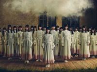 【悲報】櫻坂46さん、欅坂46のYouTubeチャンネルを改名してそのまま継続...