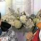 羽生結弦&浅田真央 2012年GPS・NHK杯で優勝したEX...
