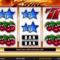 Top 10 3-Reels Slots You Should Try