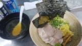 つけ麺食いにきたンゴwww(※画像あり)