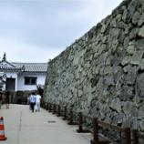 『姫路城へ≫≫≫≫≫≫≫≫≫🏯』の画像