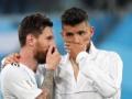バルセロナ新加入アグエロが退団視野?メッシ退団に激怒、クラブに不信感
