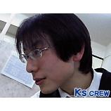 『スタッフ紹介#001』の画像