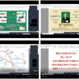 『間取り計画ワ-クショップ【全国版】開催と支部開催のPR』の画像