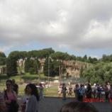 『イタリア旅行2009④』の画像