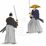 男同士の痴情のもつれ、江戸時代最も多かった仇討ちの理由がコレだったwwww