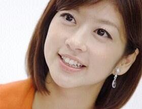 【悲報】女子アナがメーキャップ前に地震速報のニュースに駆り出され放送事故wwwwwwwwwwwww