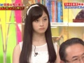 【悲報】橋本環奈ちゃんが劣化してると話題に・・・・(画像あり)