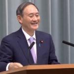 東京新聞・望月記者「民間試験ガー!官邸の意向ガー!」菅官房長官「全くありません」