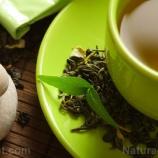 『「コロナウイルス治療に期待される:緑茶、亜鉛、ヒドロキシクロロキン」 ナチュラルニュース('20/08/14)』の画像