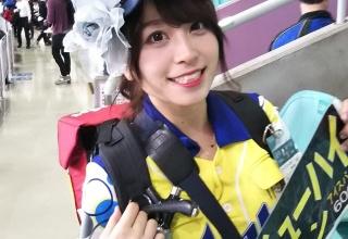 【画像】 『日本一美しい女子大生』をご覧くださいwwwⅴwwwⅴwwwⅴww