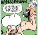 12人射殺されたパリ週刊誌「普段は5万部だけど来週は100万部刷る!大幅に増やす!とにかくやる!!