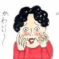 【高齢な親の話】演歌第七世代