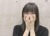 吉田華恋がTwitter開始!