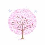 『【岡崎桜まつり】 交通規制のご案内 【2019年4月7日(日)家康行列】』の画像