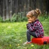 『慢性の病気に罹る子供が激増、過多なワクチン接種が原因か…接種で自閉症の発生率増』の画像
