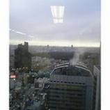 『曇天なれど』の画像