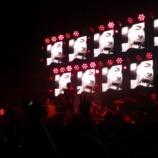 『Radioheadのアルバムついに発売!』の画像
