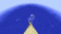 東の彼方の海の底を整造地 (1)