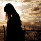 『赤城神社主婦失踪みたいな事件が怖すぎる』の画像