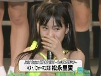 ハロプロ研修生『春の公開実力診断テスト』動画キタ━━━━(゚∀゚)━━━━!!
