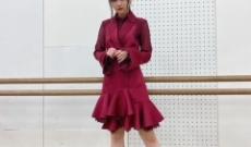 【乃木坂46】スタイルが圧倒的に抜群・・・・