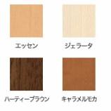 『人気カラー』の画像