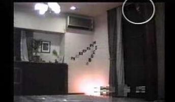 小学生の頃の恐怖ビデオのトラウマが消えない(動画あり)