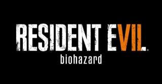 シリーズ最新作『バイオハザード7』が発表!PS VR対応で2017年1月24日発売決定!