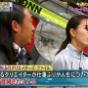 【画像】岡崎紗絵ちゃん専用 全力!脱力タイムズ