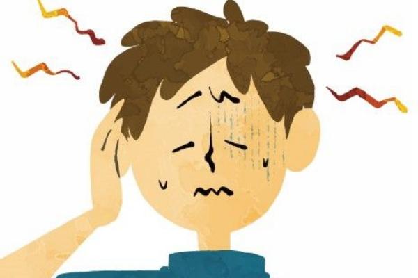 片頭痛の予防に効果のあるサプリメント