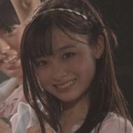橋本環奈さんがさらに可愛くなってしまってアイドル界で無双状態!?[画像あり] アイドルファンマスター