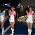 東京ゲームショウ2005 その5(タイトー)