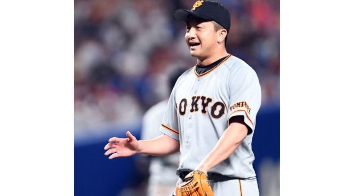 明日先発の巨人・澤村、何失点しそう・・・?