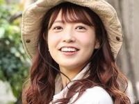 【元乃木坂46】お前ら、この後すぐに斉藤優里が結婚発表したら許せる?