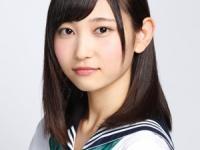 【画像】欅坂46志田愛佳が2年前と比較して劣化しすぎな件...