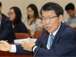 韓国政府「日本よ、今回は韓国が折れてやろう。仕方ないから通貨スワップ締結してやる」