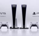 PS5ってデジタルエディション買わない理由って絶対なんとなく嫌だからだよなwwww