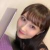 矢倉楓子「近々、重大発表があります!💟待っててね!><」