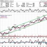 『FANG株ブームの終焉は歴史的な必然か 長期投資を切望するあなたが投資すべき銘柄とは』の画像