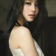 女優の堀北真希、ある物がクセになっていると衝撃告白!?[セクシー画像あり] アイドルファンマスター