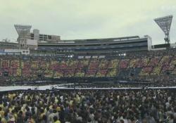 【HKT48】指原莉乃が卒コンで「君の名は希望」→乃木坂勝利ってことでいいよな?