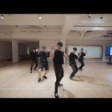 『Dance Practice  THE STATION ver.』の画像